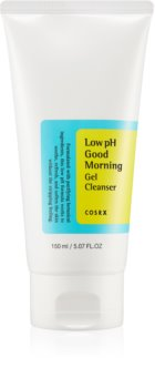 Cosrx Good Morning очищуючий гель