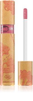 Couleur Caramel Lip Gloss brillant à lèvres