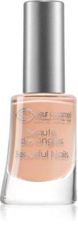 Couleur Caramel Beautiful Nails esmalte de uñas para manicura francesa