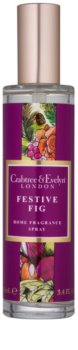 Crabtree & Evelyn Festive Fig