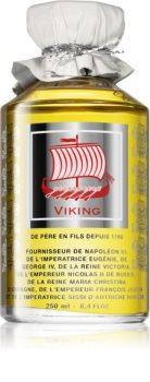 Creed Viking parfemska voda za muškarce