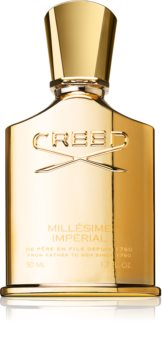 Creed Millésime Impérial Eau de Parfum mixte