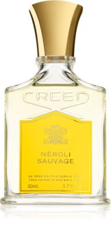 Creed Neroli Sauvage parfemska voda uniseks