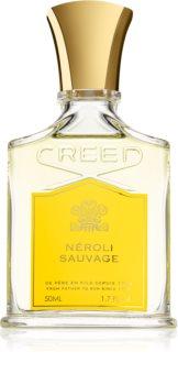 Creed Neroli Sauvage parfumovaná voda unisex