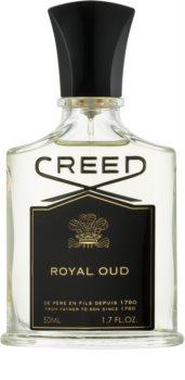 Creed Royal Oud eau de parfum unissexo 50 ml