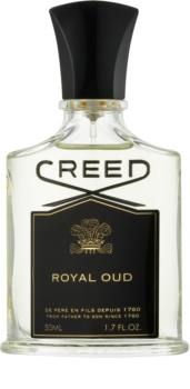 Creed Royal Oud woda perfumowana unisex 50 ml