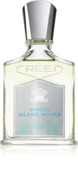 Creed Virgin Island Water Eau de Parfum unisex