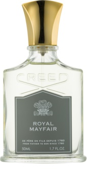 Creed Royal Mayfair eau de parfum unisex