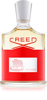 Creed Viking Eau de Parfum για άντρες