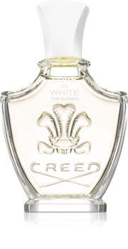Creed Love in White for Summer parfumovaná voda pre ženy
