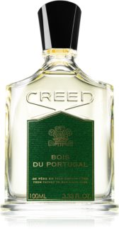 Creed Bois Du Portugal eau de parfum uraknak