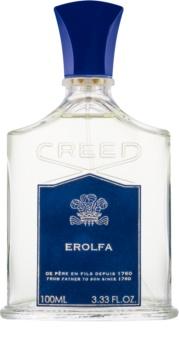 Creed Erolfa Eau de Parfum für Herren 100 ml