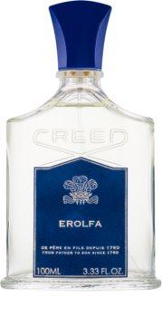 Creed Erolfa eau de parfum para hombre 100 ml