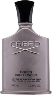 Creed Green Irish Tweed eau de parfum para homens