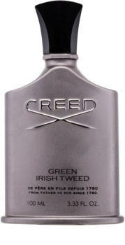 Creed Green Irish Tweed eau de parfum uraknak