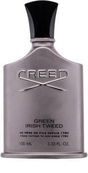 Creed Green Irish Tweed eau de parfum για άντρες