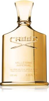 Creed Millésime Impérial parfumovaná voda unisex