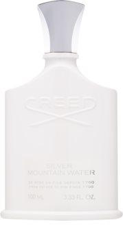 Creed Silver Mountain Water eau de parfum per uomo