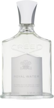 Creed Royal Water parfumovaná voda unisex