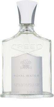 Creed Royal Water парфюмированная вода унисекс
