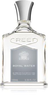 Creed Royal Water parfemska voda uniseks