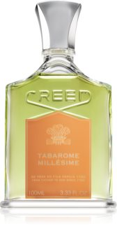 Creed Tabarome Millésime parfumska voda za moške
