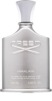 Creed Himalaya eau de parfum para homens
