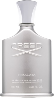 Creed Himalaya Eau de Parfum uraknak