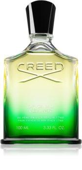 Creed Original Vetiver Eau de Parfum pentru bărbați