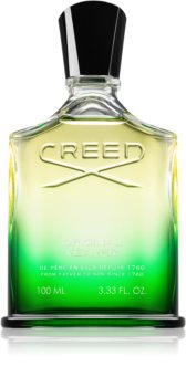 Creed Original Vetiver parfumovaná voda pre mužov