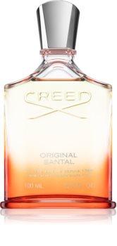 Creed Original Santal woda perfumowana unisex