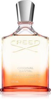 Creed Original Santal парфюмна вода унисекс