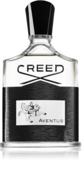 Creed Aventus Eau de Parfum για άντρες