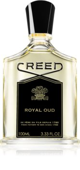 Creed Royal Oud parfemska voda uniseks