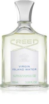 Creed Virgin Island Water eau de parfum unissexo
