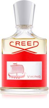 Creed Viking Eau de Parfum para hombre