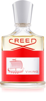 Creed Viking eau de parfum para homens
