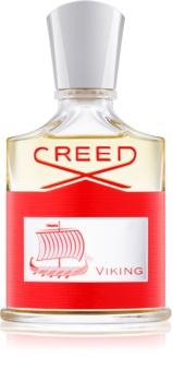 Creed Viking eau de parfum per uomo