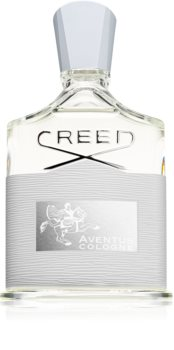 Creed Aventus Cologne parfemska voda za muškarce