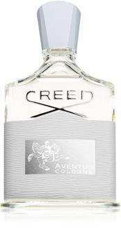 Creed Aventus Cologne woda perfumowana dla mężczyzn