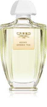 Creed Acqua Originale Asian Green Tea woda perfumowana unisex
