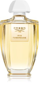Creed Acqua Originale Iris Tubereuse Eau de Parfum hölgyeknek