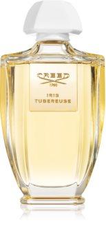 Creed Acqua Originale Iris Tubereuse woda perfumowana dla kobiet