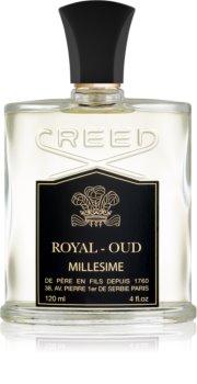 Creed Royal Oud eau de parfum unisex
