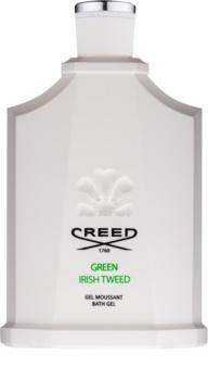 Creed Green Irish Tweed Shower Gel for Men