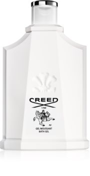 Creed Aventus parfumirani gel za tuširanje za muškarce