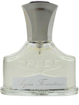 Creed Acqua Fiorentina eau de parfum hölgyeknek