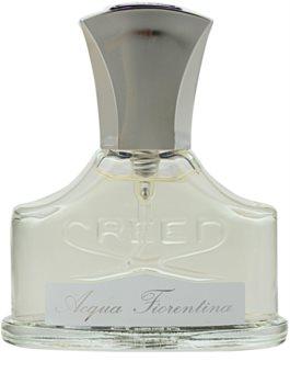 Creed Acqua Fiorentina eau de parfum για γυναίκες