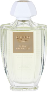 Creed Acqua Originale Asian Green Tea parfémovaná voda unisex