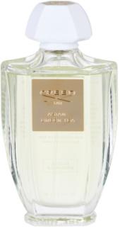 Creed Acqua Originale Asian Green Tea parfemska voda uniseks